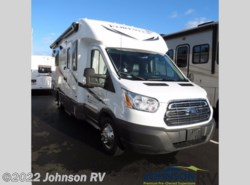 New 2017  Forest River Forester 2391 Ford by Forest River from Johnson RV in Sandy, OR