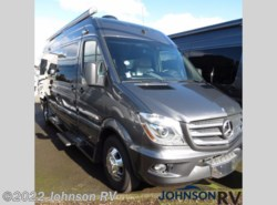 Used 2014  Roadtrek Roadtrek RS-Adventurous by Roadtrek from Johnson RV in Sandy, OR
