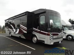 Used 2014 Thor Motor Coach Tuscany XTE 40GQ available in Sandy, Oregon