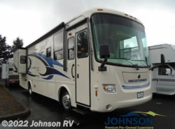 Used 2006 Holiday Rambler Vacationer 34PDD available in Sandy, Oregon