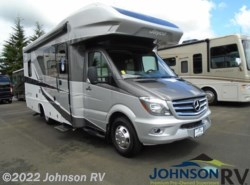 New 2019 Jayco Melbourne Prestige 24LP available in Sandy, Oregon