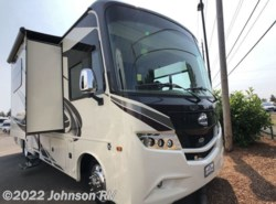 New 2019 Jayco Precept 31UL available in Sandy, Oregon