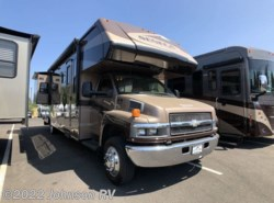 Used 2008 Jayco Seneca HD 36 MS available in Sandy, Oregon