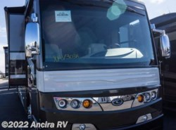 Used 2015  American Coach American Eagle 45N by American Coach from Ancira RV in Boerne, TX