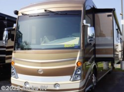 New 2015  American Coach American Tradition 42G by American Coach from Ancira RV in Boerne, TX