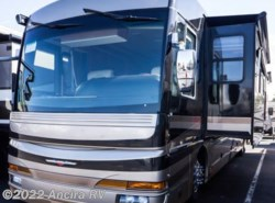 Used 2007  American Coach American Tradition 42R by American Coach from Ancira RV in Boerne, TX