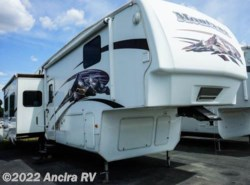 Used 2009  Keystone Montana 3465SA by Keystone from Ancira RV in Boerne, TX