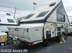 New 2016  Coachmen Clipper V12 RBST by Coachmen from Ancira RV in Boerne, TX