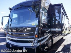 New 2016  American Coach American Tradition 45T by American Coach from Ancira RV in Boerne, TX