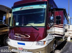 New 2016  Newmar Dutch Star 4041 by Newmar from Ancira RV in Boerne, TX