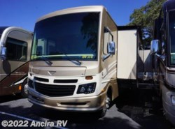 New 2016  Fleetwood Bounder 35K