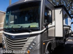 New 2016  Fleetwood Storm 28MS by Fleetwood from Ancira RV in Boerne, TX