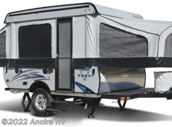 New 2017  Coachmen V-Trec V1 by Coachmen from Ancira RV in Boerne, TX