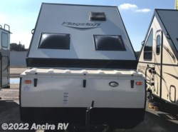 New 2017  Forest River Flagstaff T21TBHW by Forest River from Ancira RV in Boerne, TX