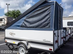 New 2017  Coachmen Clipper EXPRESS 9.0 by Coachmen from Ancira RV in Boerne, TX