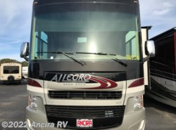 New 2016  Tiffin Allegro 36UA by Tiffin from Ancira RV in Boerne, TX