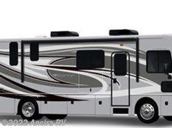 Used 2015  Fleetwood Excursion 35E by Fleetwood from Ancira RV in Boerne, TX