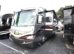 New 2017  American Coach American Revolution 42Q by American Coach from Ancira RV in Boerne, TX