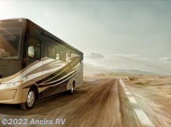 New 2017  Tiffin Allegro 34 PA by Tiffin from Ancira RV in Boerne, TX