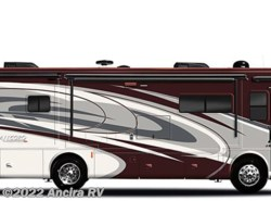 New 2017  Tiffin Allegro Red 33 AA by Tiffin from Ancira RV in Boerne, TX