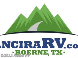 Used 2012  Newmar Dutch Star 4346 by Newmar from Ancira RV in Boerne, TX