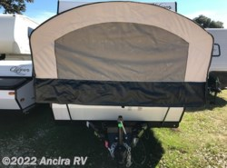 New 2017  Coachmen Clipper Sport 128 LS by Coachmen from Ancira RV in Boerne, TX