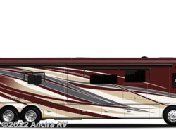 New 2017  Tiffin Allegro Bus 45 OPP by Tiffin from Ancira RV in Boerne, TX