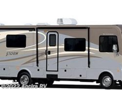 Used 2014  Fleetwood Storm 28MS by Fleetwood from Ancira RV in Boerne, TX