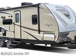 New 2017  Coachmen Freedom Express 279RLDS by Coachmen from Ancira RV in Boerne, TX