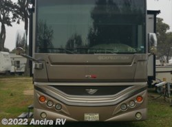 Used 2014  Fleetwood Expedition 38S by Fleetwood from Ancira RV in Boerne, TX