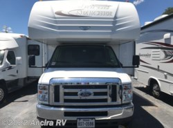 Used 2013 Fleetwood Jamboree Searcher  25K available in Boerne, Texas