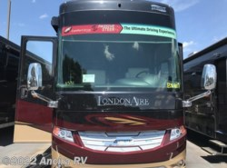 New 2018 Newmar London Aire 4531 available in Boerne, Texas