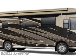 New 2018 Newmar New Aire 3343 available in Boerne, Texas