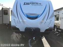 New 2018 Coachmen Freedom Express 323BHDS LIBERTY EDITION available in Boerne, Texas