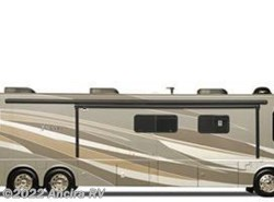 Used 2015 Winnebago Journey 40R available in Boerne, Texas