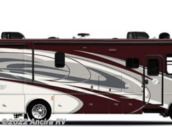 Used 2016 Tiffin Allegro 34 PA available in Boerne, Texas