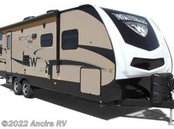 New 2019 Winnebago Minnie Plus 30RLSS available in Boerne, Texas