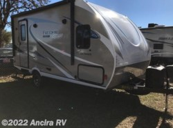 New 2019 Coachmen Freedom Express Pilot 19RKS available in Boerne, Texas