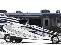 New 2019 Fleetwood Bounder 33C available in Boerne, Texas