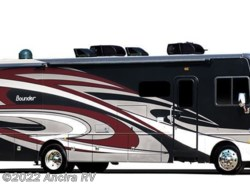 New 2019 Fleetwood Bounder 35K available in Boerne, Texas
