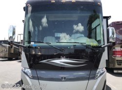 New 2019 Tiffin Allegro Red 33 AA available in Boerne, Texas