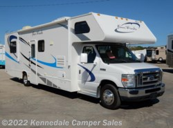 "Used 2011 Four Winds  31K E45 V10 32'6"" available in Kennedale, Texas"