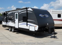 "New 2017  Dutchmen Aspen Trail 2710BH 28'7"" by Dutchmen from Kennedale Camper Sales in Kennedale, TX"