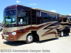 Used 2007 Itasca Horizon 40FD  DIESEL available in Kennedale, Texas