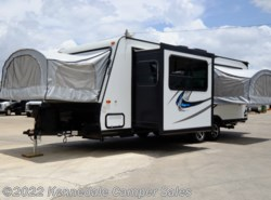 Used 2018 Dutchmen Aerolite 224ES available in Kennedale, Texas