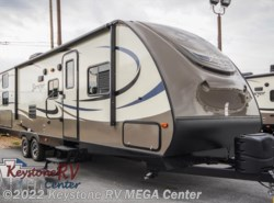 New 2017  Forest River Surveyor 295QBLE by Forest River from Keystone RV MEGA Center in Greencastle, PA