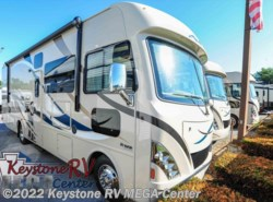 New 2017  Thor Motor Coach A.C.E. 30.2 by Thor Motor Coach from Keystone RV MEGA Center in Greencastle, PA