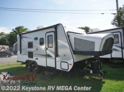 New 2017  Jayco Jay Feather 7 17XFD by Jayco from Keystone RV MEGA Center in Greencastle, PA