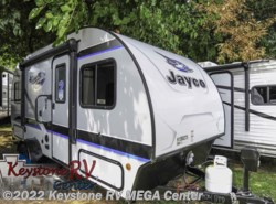 New 2017  Jayco Hummingbird 17FD by Jayco from Keystone RV MEGA Center in Greencastle, PA
