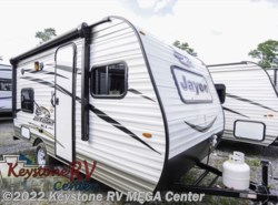 New 2017  Jayco Jay Feather SLX 154bh by Jayco from Keystone RV MEGA Center in Greencastle, PA